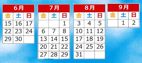 2017vikingschedule