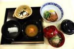 ホテル武志山荘 文化講座のご案内