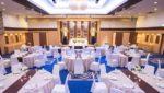 新型コロナウイルス感染拡大防止に伴う宴会場ご利用について