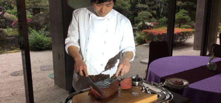季節料理プラン【夏】